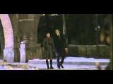 Аким Салбиев - Не отпускай моей руки.mp4