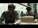 12 лет рабства / 12 Years a Slave 2013
