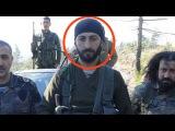 Вести.Ru: В СМИ попало фото и признание турка, стрелявшего в командира Су-24