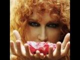 Fiorella Mannoia - Il tempo non torna pi