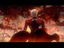 AMV Fate - Hi Finesse – Millennia