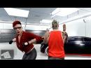 Олег брейн и Алекс Позитив танцуют в гта 5 онлайн угар!