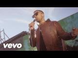Jay Sean - Make My Love Go (Official Video) ft. Sean Paul