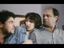 Ландыш серебристый (2000) фрагмент из фильма