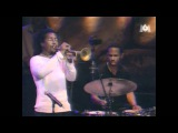 Herbie Hancock Quintet - Live in Vienne 2002 - So What Impressions