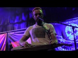 XAVIER RUDD - Solace - live @ The Ogden