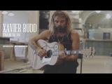 Xavier Rudd -