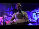 XAVIER RUDD - Solace - live @ The Ogden