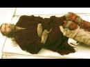 Русские мумии в Китае!!