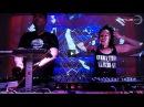 Klartraum Live Concert Nadja Lind DJ Set @ Electrosound Lucidflow Showcase 2016