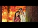 Theri Songs   Chella Kutti Official Video Song   Vijay, Samantha   Atlee   G.V.Prakash Kumar