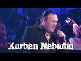 Kurban Nabiulin, Excellent Orchestra, Andrey Balin - Отпусти