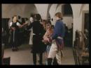 Войцек/Woyzeck (1979) Трейлер