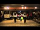 Студия Шехерезада Танец Мамба №5 Чикаго, Америка - TV SHANS