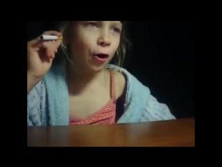 /abandobed | Подробный видеогайд как правильно курить тренинг коуч повышение квалификации саморазвитие
