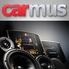 CARMUS - автозвуковая культура