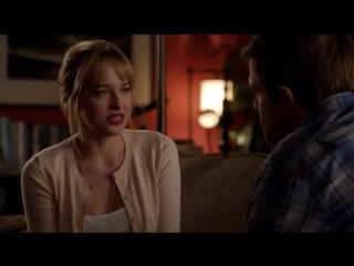 Бен и Кейт | 1 сезон 9 серия