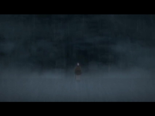 Gintama Ending 17_HIGH