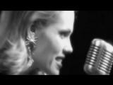 20 Fingers feat. Roula - Lick It (1995) Clip