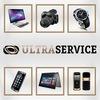 Ремонт мобильных телефонов, планшетов, ноутбуков