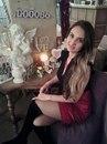 Людмила Чёрная фото #43