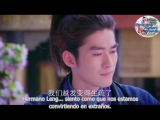 The Four Capitulo 3/ Empire Asian Fansub