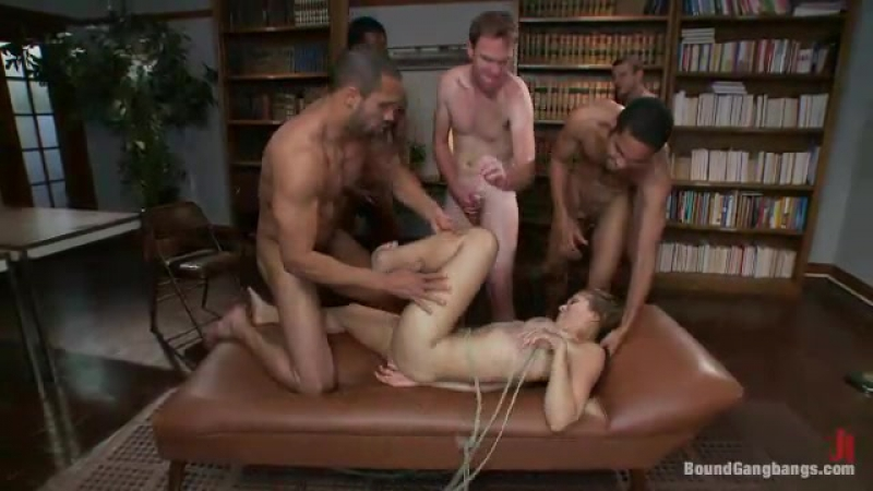 порно дарины