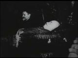Ленин Владимир Ильич. Старый советский фильм Три песни о Ленине - 1934