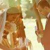 Ведущий тамада свадьба Харьков