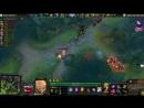 NaVi vs Vega 2 bo2 Ru - Dota Pit S4 31.01.2016 Dota 2