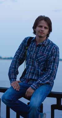 Илья Меджидов