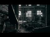 District 13 (CherMen)-13-й район (ЧерМен)
