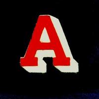 Вартан Арустамов | Щёлково