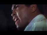 Muhammad Ali - The Greatest Tribute - Величайший Дань