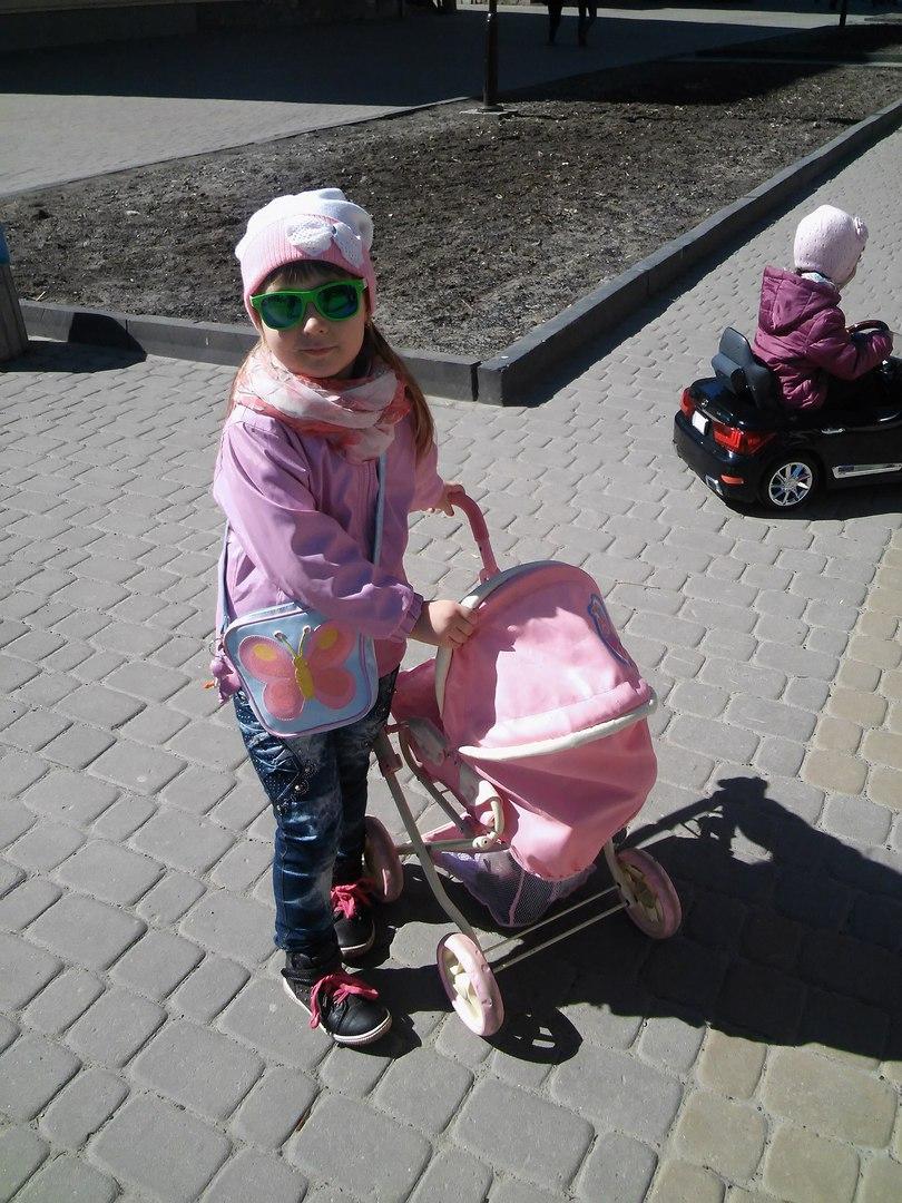 Наталя Владимир-Ахтемейчук, Тернополь - фото №10