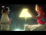 Khambe Jaisi Khadi Hai - Madhuri Dixit, Aamir Khan, Dil, Dance Song