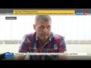 Водитель Жигулей заплатит владельцу помятого Роллс-Ройса 3 миллиона