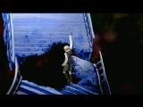 Pandora Hearts / Сердца Пандоры 15 серия (Noir)