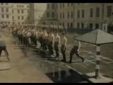 Иван Бровкин на целине/ (1959) Начало фильма