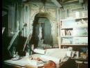 «Голос» (1986, режиссёр Владимир Бортко)