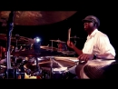 Snarky Puppy feat Lalah Hathaway Something Family Dinner Volume One