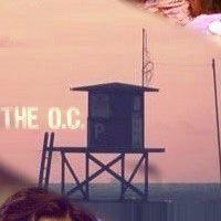 the_oc