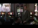 Плати вперед Заплати другому (2000) супер фильм