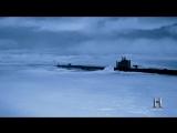 Ancient.Aliens.S11E01.Pyramids.of.Antarctica.720p.HDTV.x264-DHD