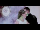 Свадебный танец Ани и Виталика)Молодцы,очень красиво получилось)