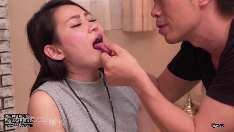 порно мамки инцес