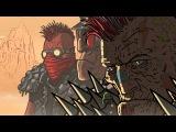 Skyshine's Bedlam Redux Trailer