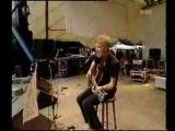 16 Horsepower- South Pennsylvania Waltz- Loreley 1997