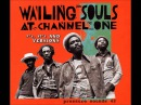 The Wailing Souls Jah Jah Give Us Life To Live Extended