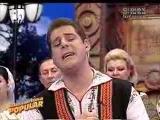 Georgel Nuca - L-am visat pe Dumnezeu &amp Doamne, rau m-ai blestemat